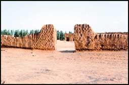 طبرجل مدينة القمح والسمح hv.jpg