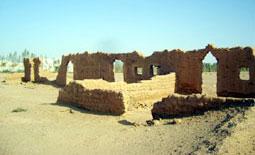 أويسط آثار تحتاج إلى لفتة إدارة الآثار والسياحة ( طبرجل ) سليمان الأفنس الشراري lns02.jpg