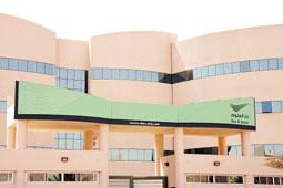 دار العلوم تحصل على الترخيص النهائي لكلية الهندسة المعمارية