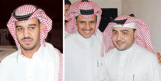 خالدعبدالرحمن يعيين شقيقه at02.jpg