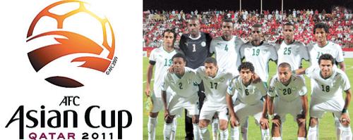 اخبار الرياضة السعوديه ليوم الاحد