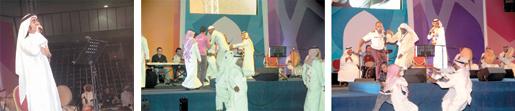 الجزيرة جمهور خالد at1.jpg