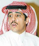 اخبار نادي الشباب السعودي اليوم sp3.jpg