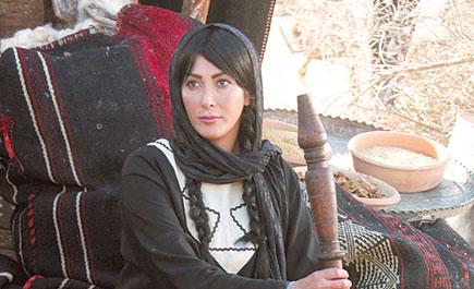 ذكرى استقلال ( المملكة الاردنية الهاشمية ) السبعون .....بالصور at05.jpg