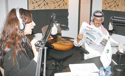 خالد عبدالرحمن والجزيرة؟ ms1.jpg