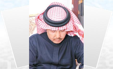 فنان العرب ليفرح خالد عبدالرحمن