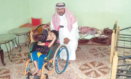 أخبار محافظة القنفذة الصحافة المحلية ليوم الاثنين 13/6/1432 jh7.jpg