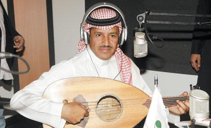 خالد عبدالرحمن لـ(الجزيرة): at1.jpg