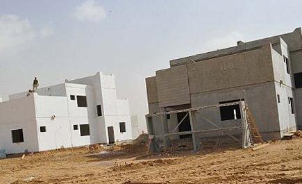 اخبار الجزيرة الاثنين 20-6-2011 اخبار الجزيرة 1432