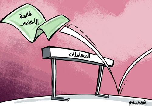 كاريكاتير الاربعاء 1432/7/27 الكاريكاتير الاربعاء slim.jpg