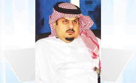 عبدالرحمن مساعد يتبرع sp_242_1.jpg