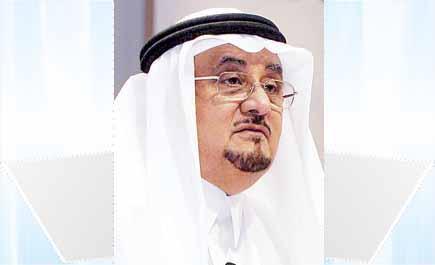 أخبار الرياضه السعوديه ليوم الثلاثاء 8/ 10/ 1432 هـ من الصحـف المحليه