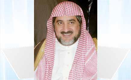 http://www.al-jazirah.com/20110907/ln_14_1.jpg