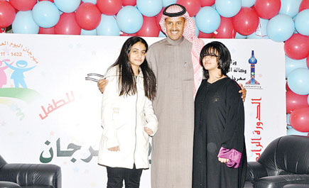 خالد عبدالرحمن يغني at_221_1.jpg