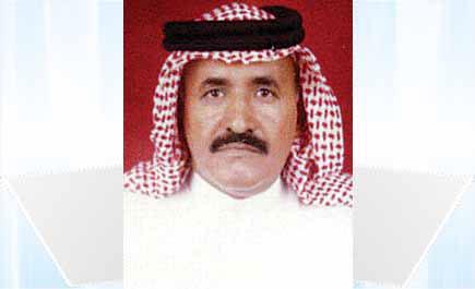 مصري» يرد جميل «سعودي» أنقذه
