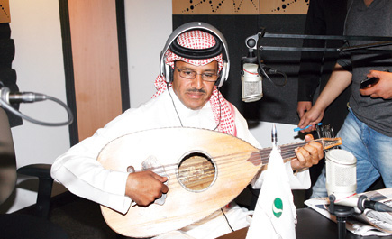 خالد عبدالرحمن أعواد at_168_1.jpg