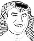 قطاراتنا التائهة في الصحراء.. من المسئول..