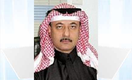 مدينة الملك سعود الطبية تفوز ln_16_1.jpg