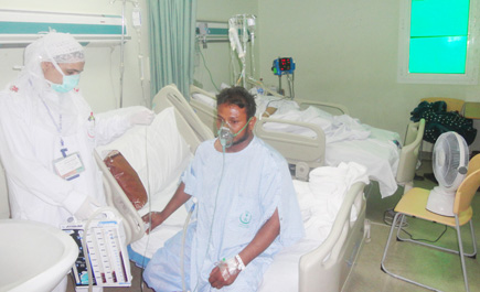 مستشفى وادي الدواسر تكييف أيام ln_53_2.jpg