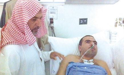 محمد أصيب بالشلل ويأمل إنجاز jh_167_1.jpg