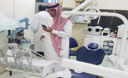 زيارة تفقدية للمراكز الصحية بمحافظة ln_160_1.jpg