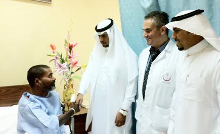 إدارة مستشفى وثيلان تعايد المرضى fe_118_1.jpg
