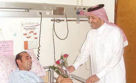 مستشفى الأمير سلمان يعايد مرضاه ln_151_1.jpg