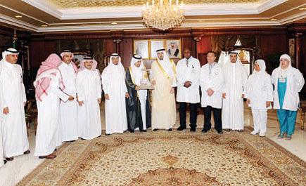مشعل عبدالله يستقبل رئيس المجلس ln_45_1.jpg
