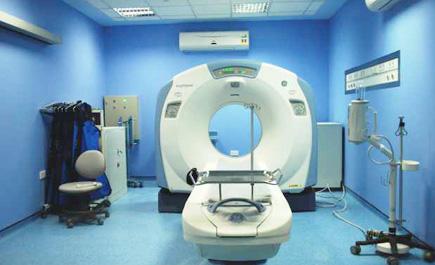 جهاز أشعة جديد لطوارئ مستشفى ln_50_1.jpg