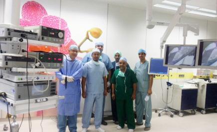 مستشفى الملك خالد بنجران ln_101_1.jpg