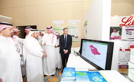وزير الصحة يعلن توصيات المؤتمر ln_13_1.jpg