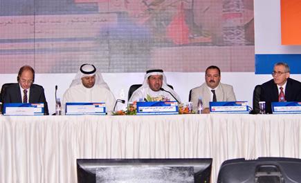 وزير الصحة يعلن توصيات المؤتمر ln_13_2.jpg