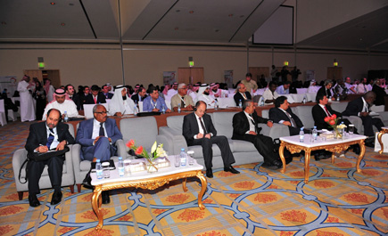 وزير الصحة يعلن توصيات المؤتمر ln_13_3.jpg