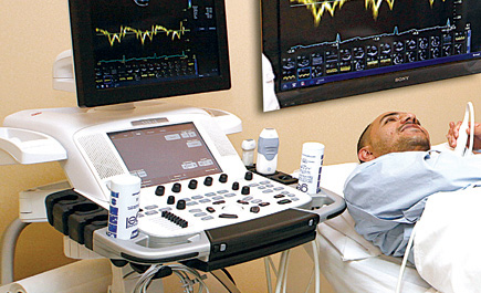 بمستشفى سليمان الحبيب بالتخصصي أحدث tb_226_2.jpg