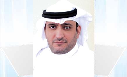 إبراهيم العمر مديراً عاماً لمستشفى ln_132_1.jpg