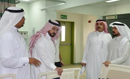بزيارة لمستشفى بلجرشي الجديد ln_152_1.jpg