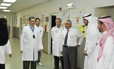 المشرف مستشفى الملك سعود بعنيزة ln_50_1.jpg