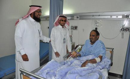 مستشفى الملك خالد بحائل يعايد ln_31_1.jpg