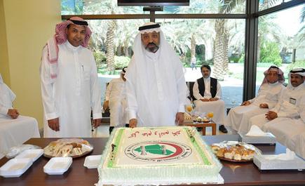 الهيئة السعودية للتخصصات الصحية تحتفل ln_257_1.jpg