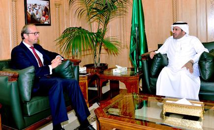 الربيعة التقى السفير المصري والسفير ln_15_2.jpg