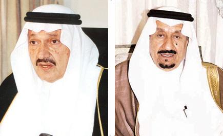 الأمير متعب بن عبدالعزيز