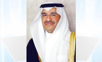 الأسهم السعودي للأجانب المقيمين 2013م