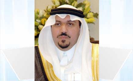 الأمير فيصل مشعل يتفقد عدداً ln_174_1.jpg