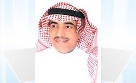 الرياض تشيد بجهود مستشفى حريملاء ln_200_1.jpg