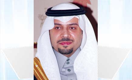 الأمير فيصل بن خالد بن سلطان يحتفل بزواجه من كريمة الأمير خالد بن مساعد بن عبدالرحمن