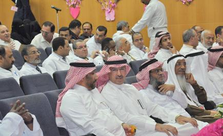 ندوة سرطان الثدي بمستشفى الملك ln_291_1.jpg