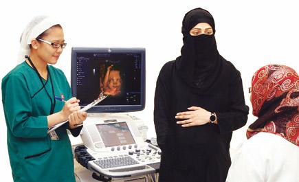 مستشفى سليمان الحبيب للولادة يُقدم tb_112_1.jpg