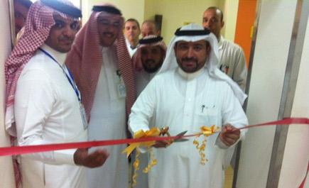 افتتاح الأشعة الجديد بمستشفى السليل ln_112_1.jpg