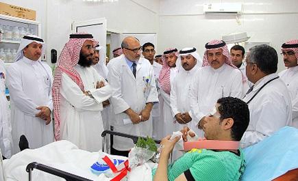 وكيل وزارة الصحة يتفقد خدمات ln_253_1.jpg