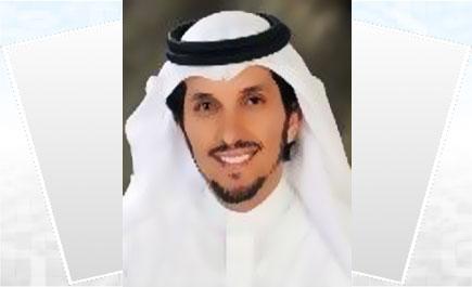 عملية جراحية نادرة لسعودية بمستشفى ln_42_1.jpg